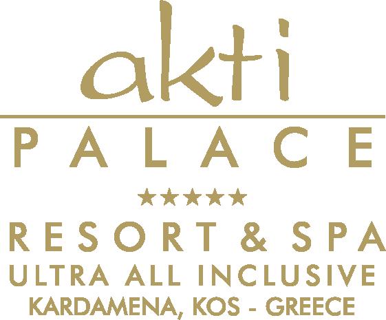 Akti Palace | Resort & Spa | Kos, Greece